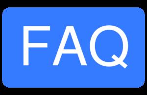 FAQ Royal Painters