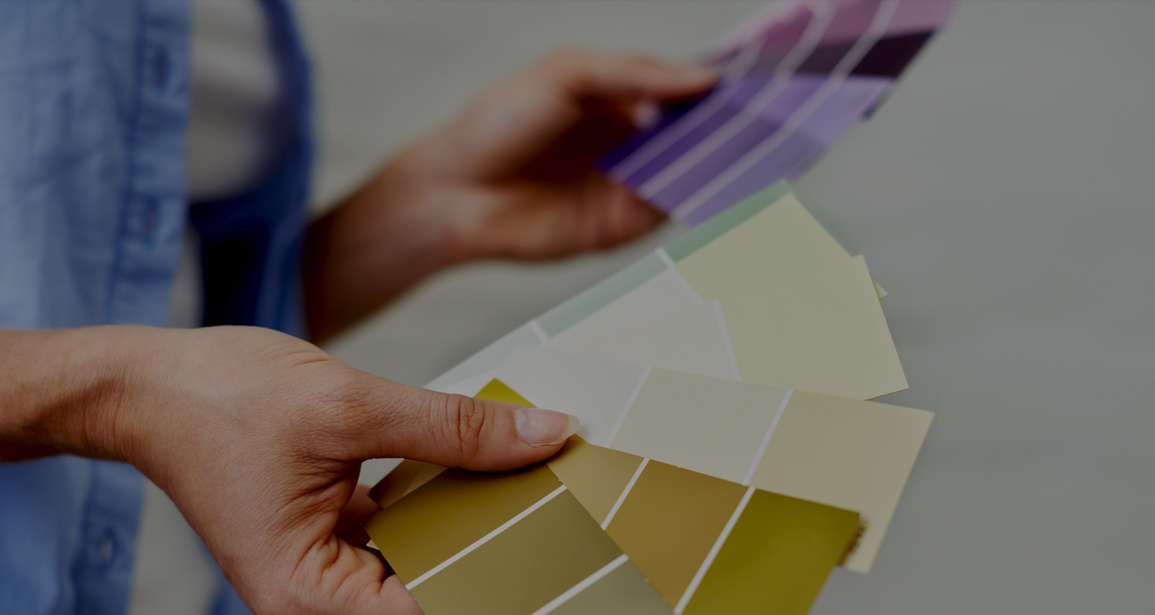 Commercial Painting and Wallpaper